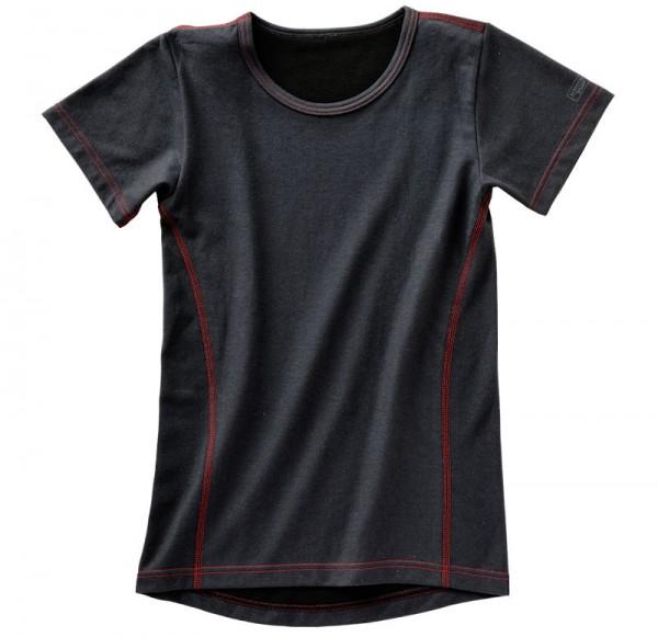 Shirt mit 1/2 Arm Schiesser 117853