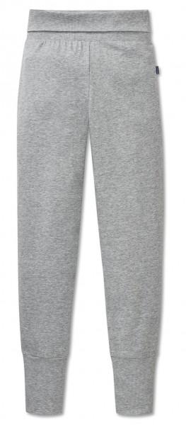 Jersey Pants - Loungehose Schiesser 153804