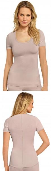 "Shirt 1/2 Arm ""Personal Fit"" Schiesser 155413"