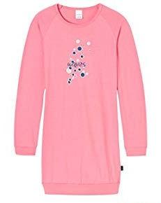 Schiesser Mädchen Nachthemd Sleepshirt 1/1 155164-522