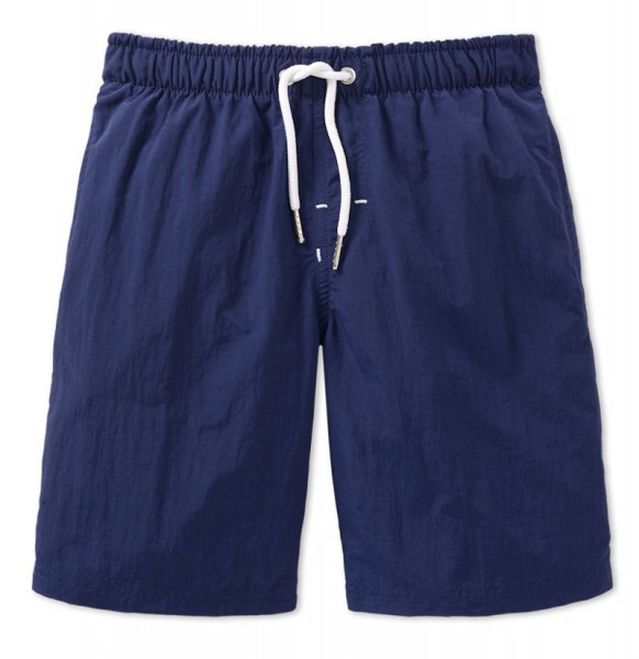 "Swimshorts ""Blue native boys"" Schiesser 150933"