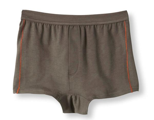 Jungen Slip Hip-Shorts Schiesser 116543