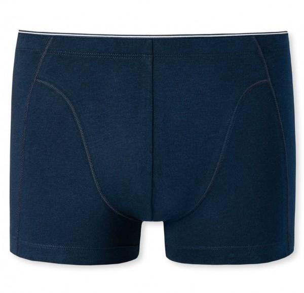 "Shorts ""Organic Cotton"""
