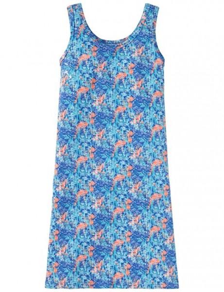 Schiesser Mädchen Nachthemd Sleepshirt 0/0